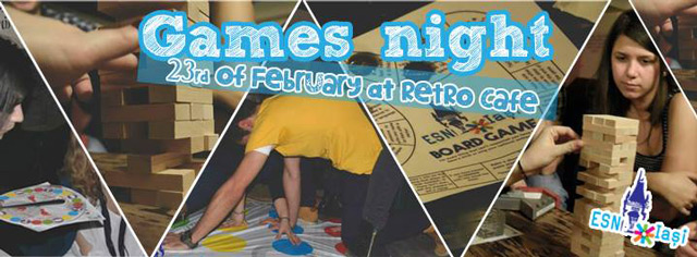 games-night-retro-cafe