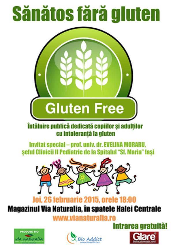 gluten_400px_width_web