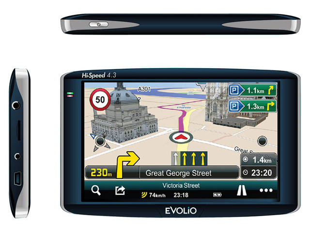 gps-auto-evolio-hi-speed-2