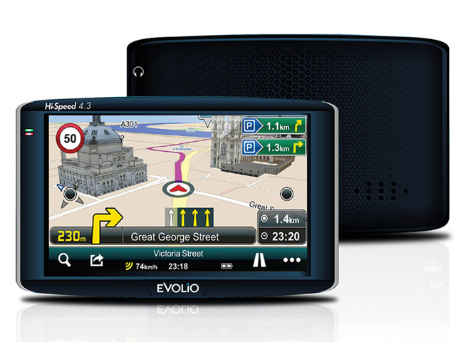 gps-auto-evolio-hi-speed-4,