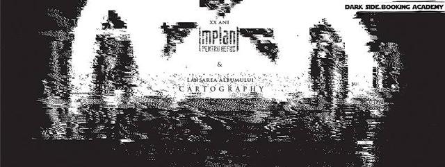 implant-underground