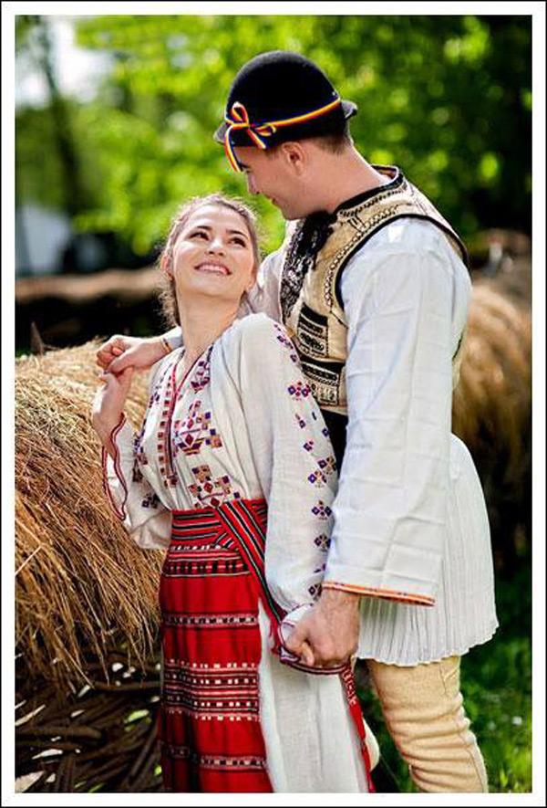 iubeste-romaneste-traian