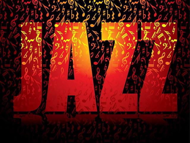 jazz-bon-ton