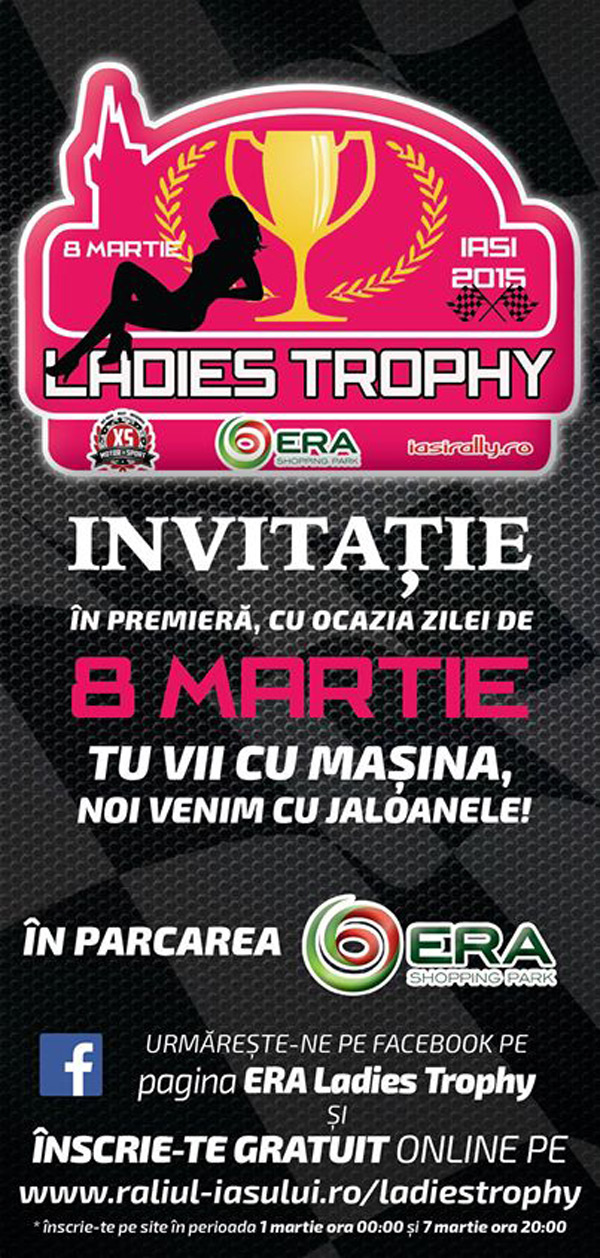 ladies-trophy