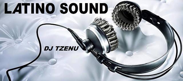 latino-sound-bon-ton