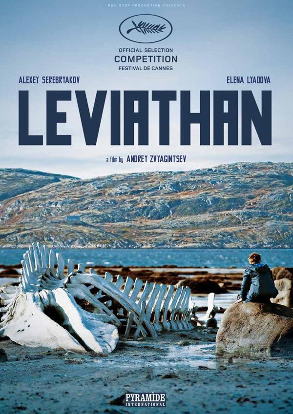 leviathan-600