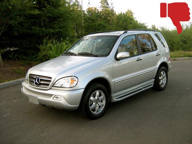 m-class-2004