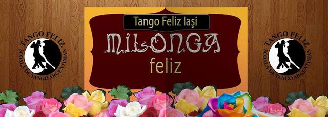 milonga-bon-ton