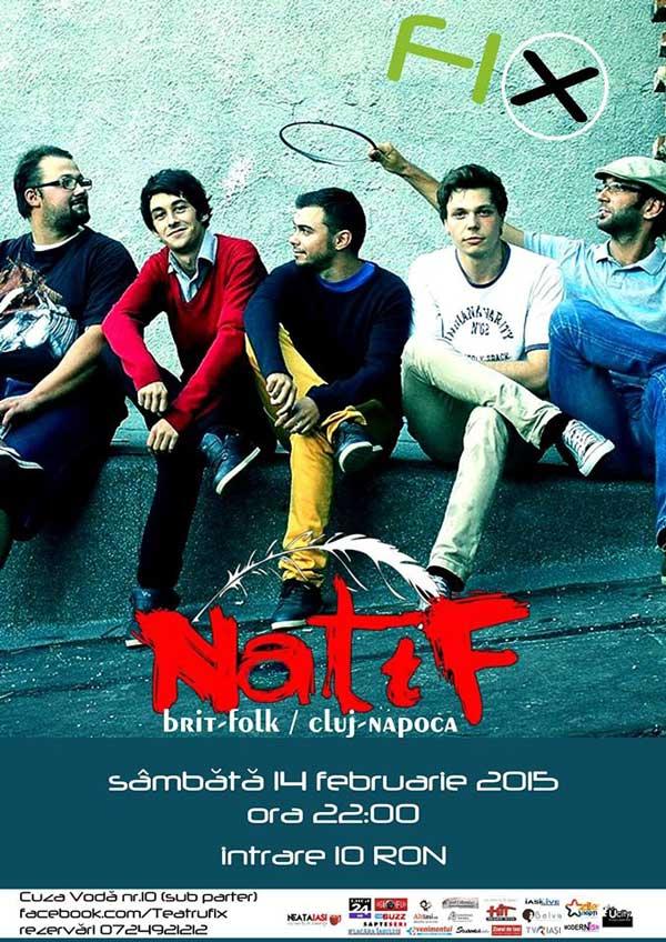 natif