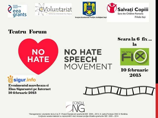 no-hate-teatru-fix