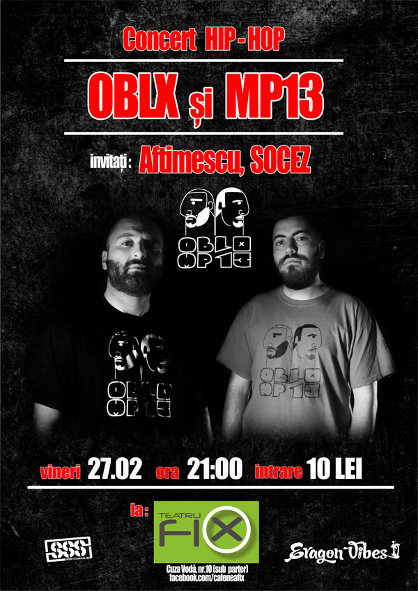 oblx-si-mp13