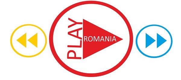 play-romania-joc-foto