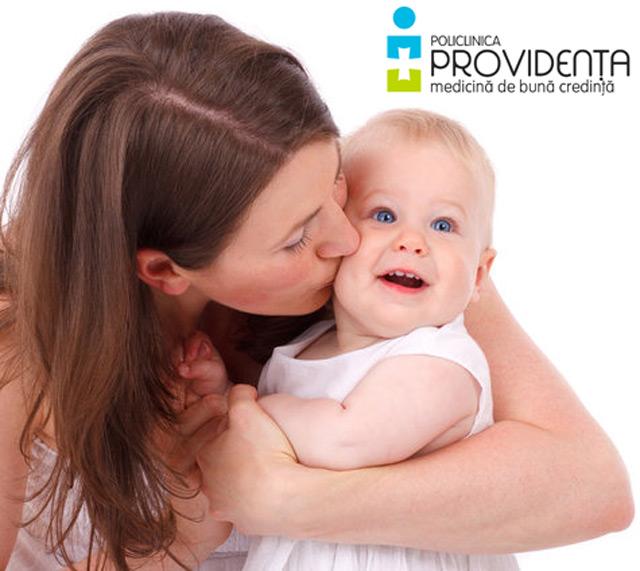 providenta-mamae-sanatoase