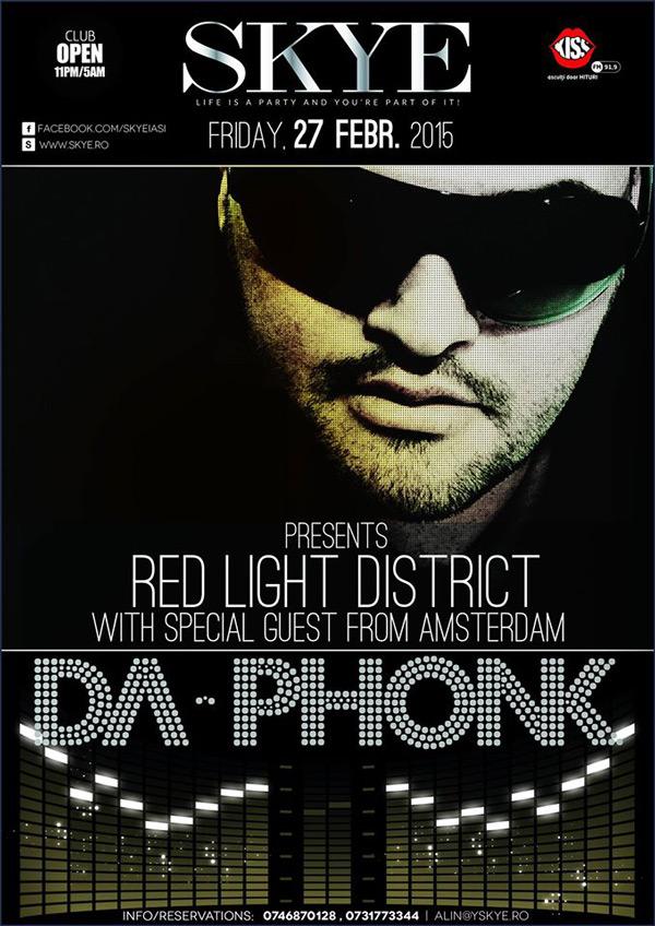 red-light-district-skye