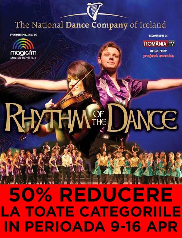 rhythm-16