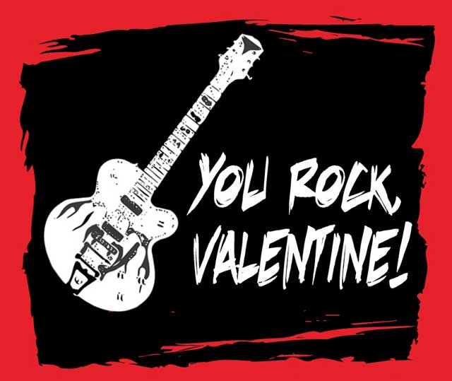 rock-valentine
