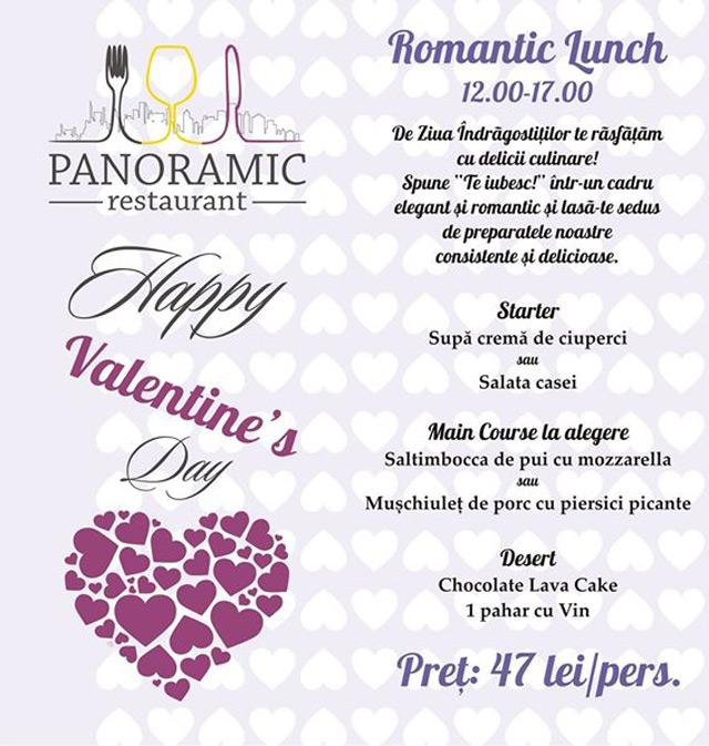romantic-lunch