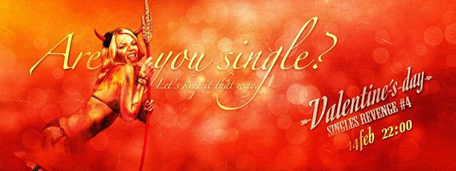 singles-revenge-4