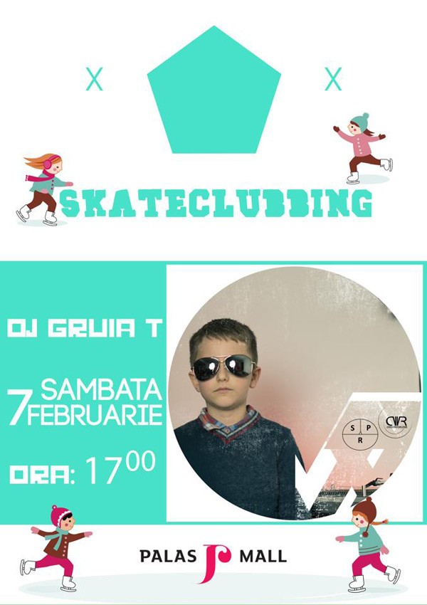 skateclubbing
