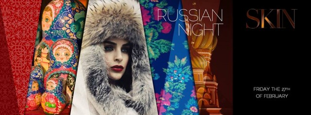 skin-russian