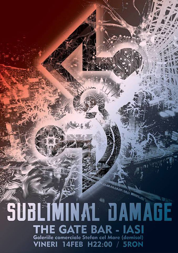 subliminal-damage-the-gate