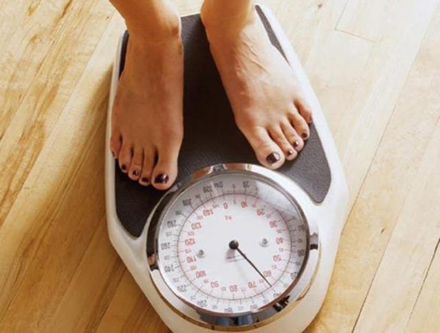 tratament-obezitate
