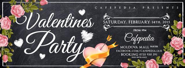 valentine-cafepedia