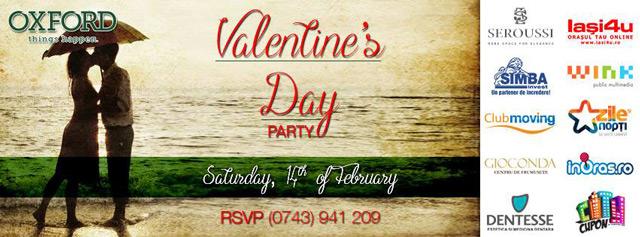 valentines-day-oxford