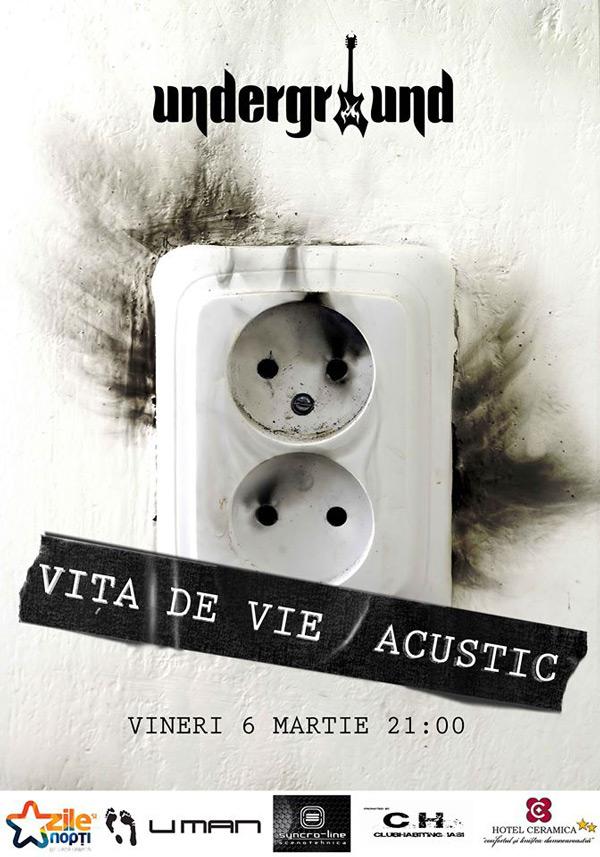 vita-de-vie-acustic