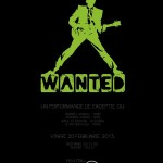 wanted-teatru-fix