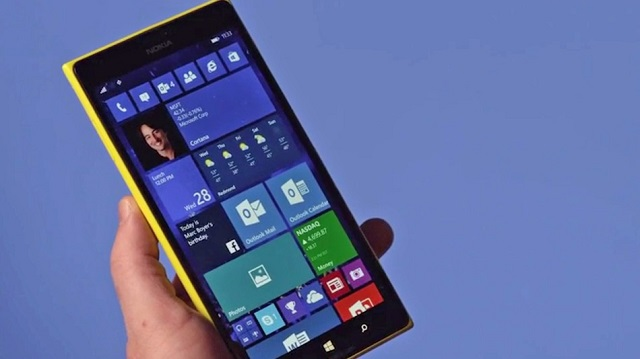 windows-10-preview-phone