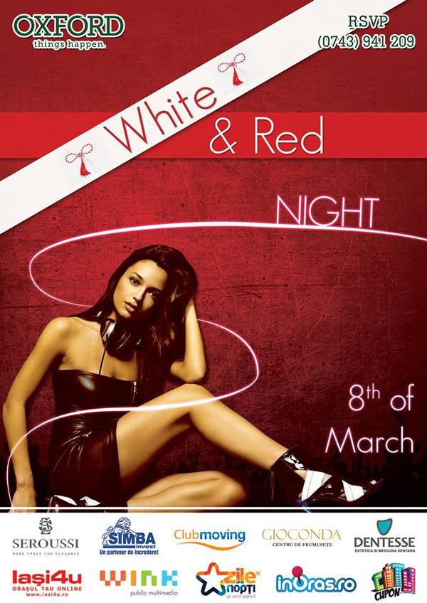 8-martie-oxford