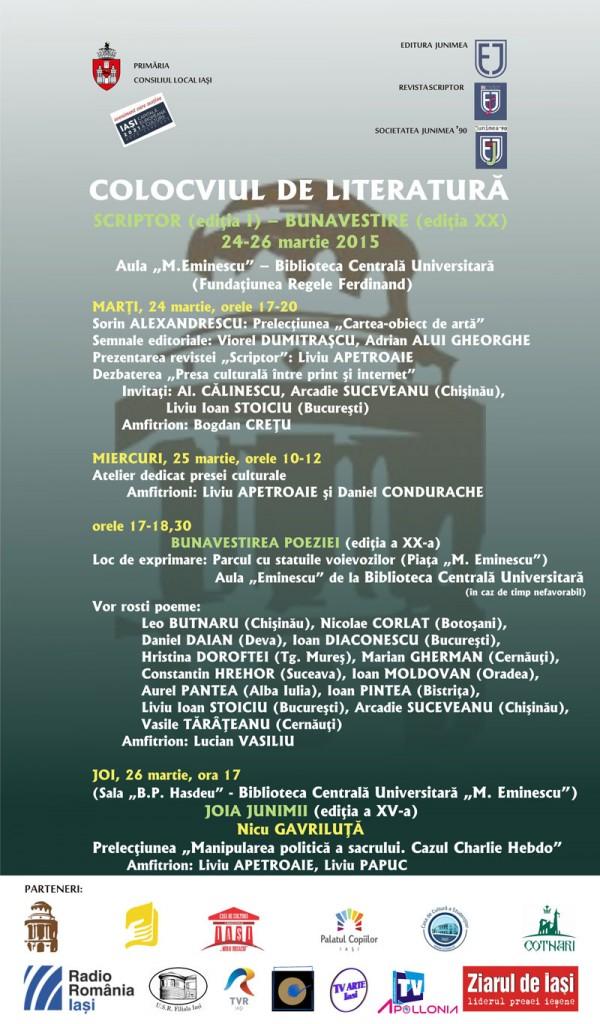 AFIS-Colocviul-de-literatura Scriptor
