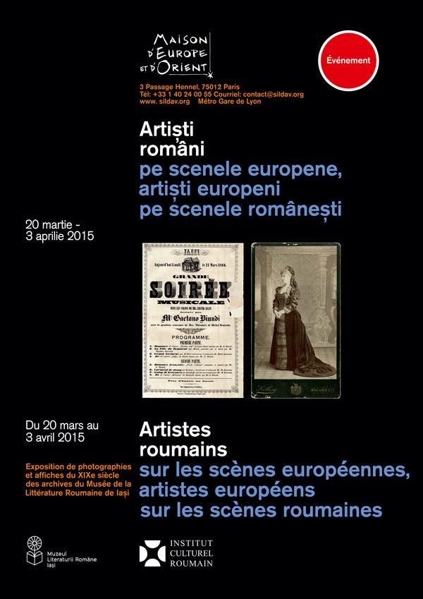 AFIS-EXPOZITIE-PARIS-5-WEB