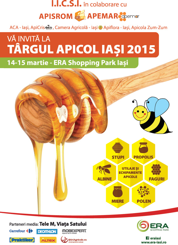 AFIS-Targ-Apicol-Iasi