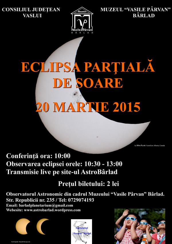 Afi--eclipsa-par-iala-de-So
