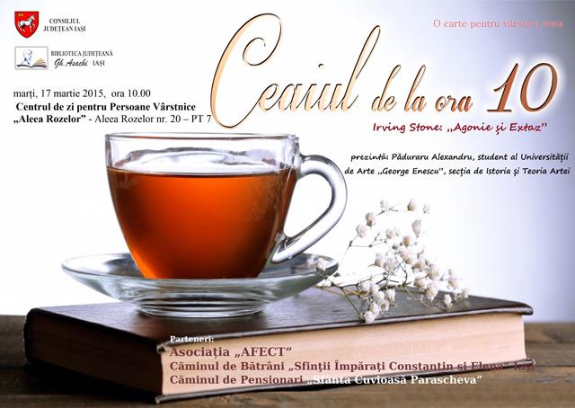 Afis-Ceaiul-de-la-ora-10