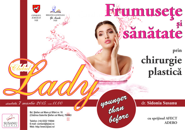 Afis_Club-Lady-7.03.2015