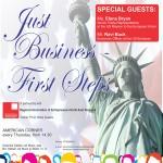 Afis_Entrepreneurship-Club_