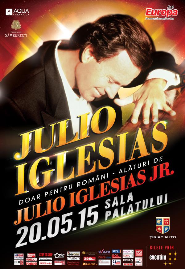 Afis_Julio-Iglesias_20mai_N