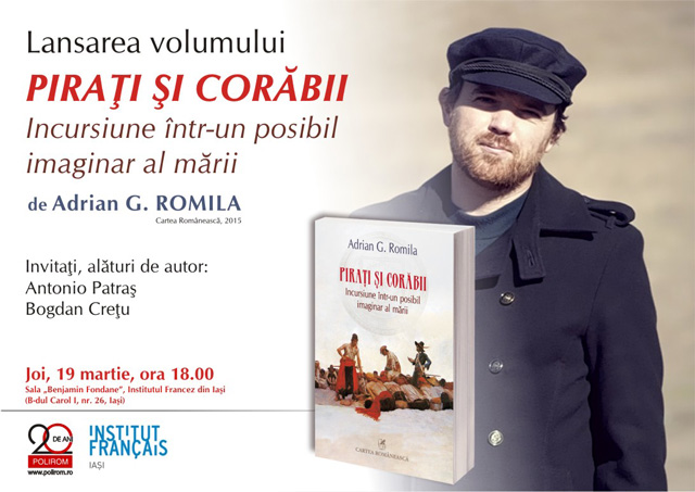 Afis_Pirati_si_corabii_Adri