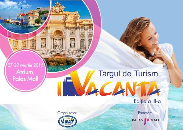 Afis_targul-de-turism_vacan