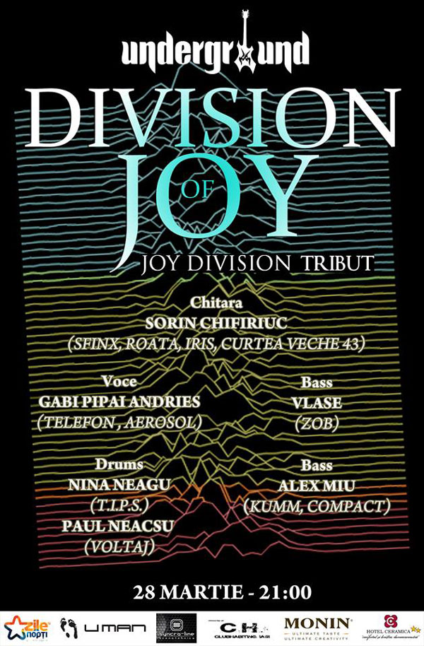 Division-of-Joy