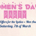 ESN-womans-party