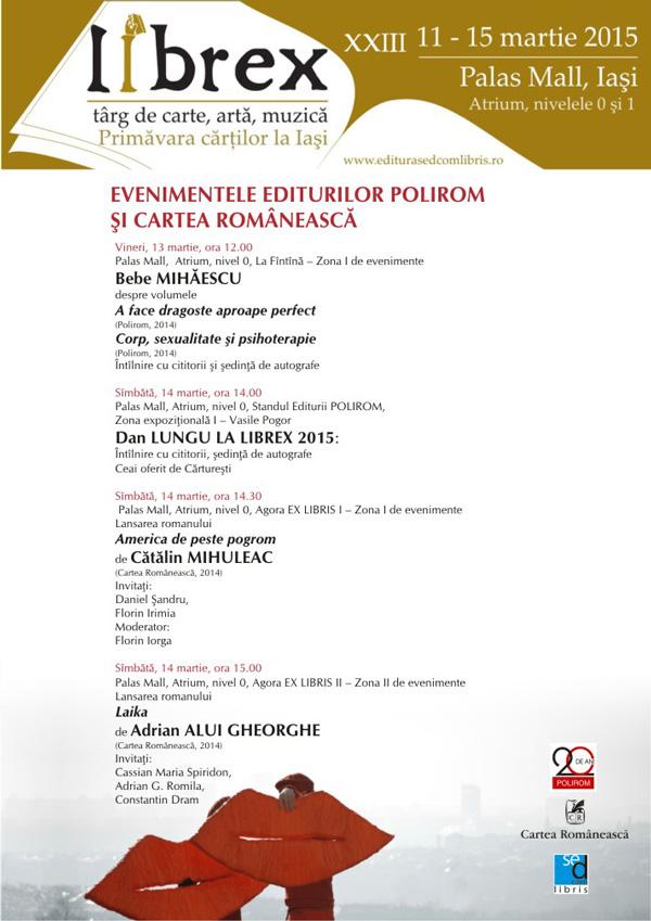 Evenimente_Polirom_si_CR_Li