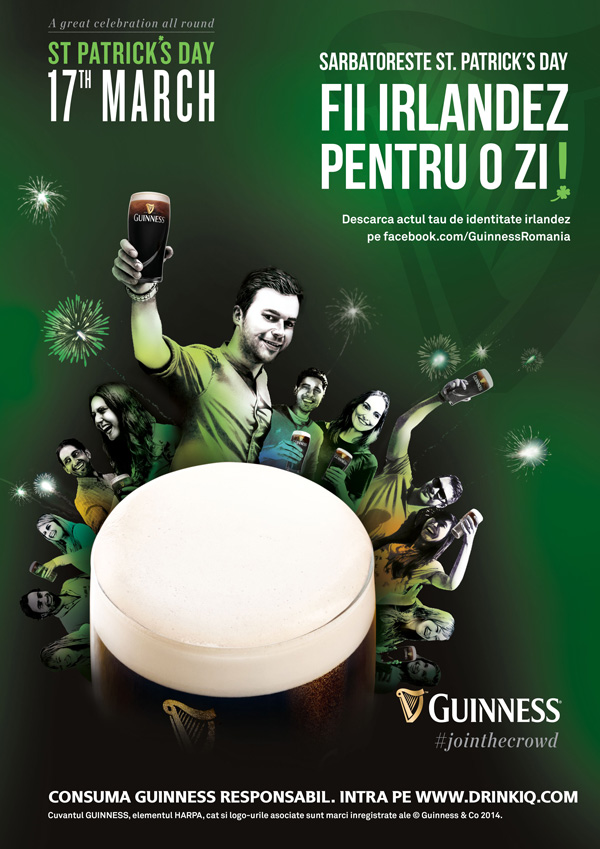 GUINNESS_St.-Patrick's-Day