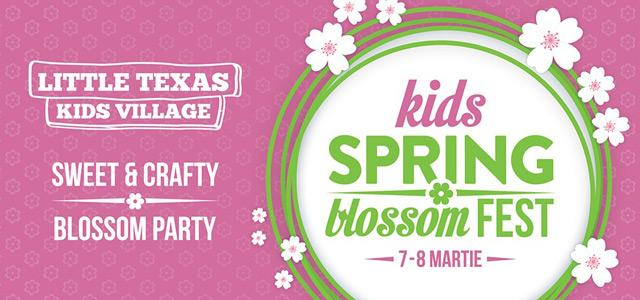 Kids-Spring-Blossom_galerie