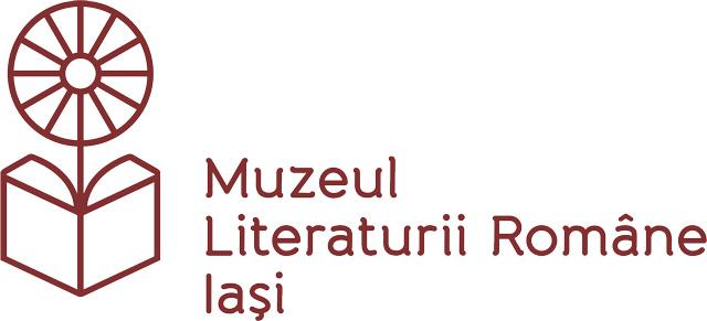 Logo-visiniu-orizontal