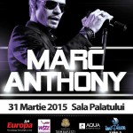 Marc-Anthony-Poster-2015