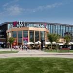 Palas-Mall